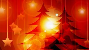 Sawatdi Christmas Featured Image 2017