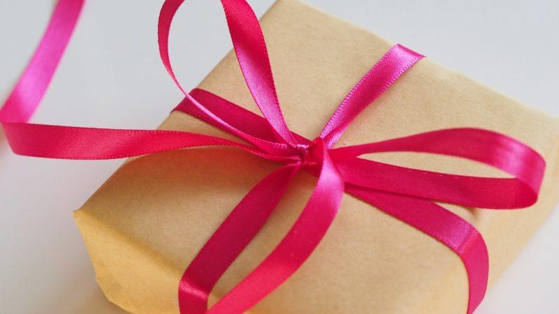 Sawatdi Gift Vouchers